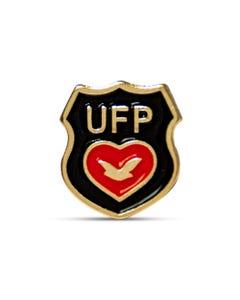 Broche UFP