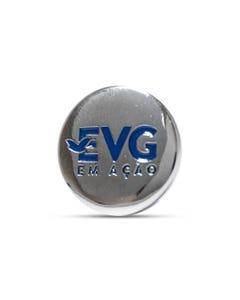 Broche EVG