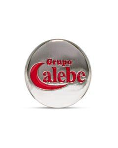 Broche Calebe