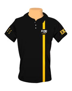 Camisa Polo Feminina Força Jovem Universal - FJU Cultura