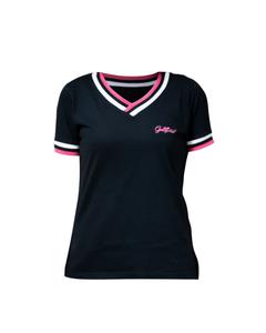 Camisa Movimento Godllywood (Preta)