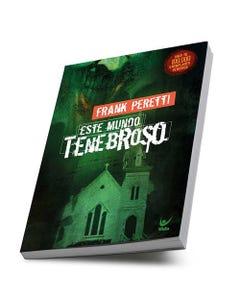 Livro Este Mundo Tenebroso I de Frank Peretti