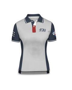 Camisa Coordenadora FJU - Feminina