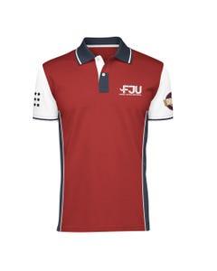 Camisa Obreiro FJU - Masculina
