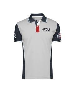 Camisa Coordenador FJU - Masculina