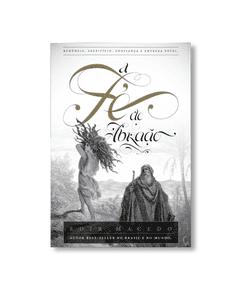 Livro Digital - A Fé de Abraão