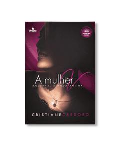 Livro Digital - A Mulher V