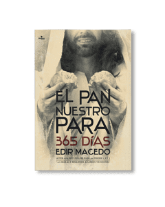 Livro Digital - El Pan Nuestro Para 365 Días
