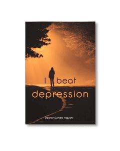 Livro Digital - I Beat Depression