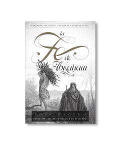 Livro Digital - La Fe de Abraham