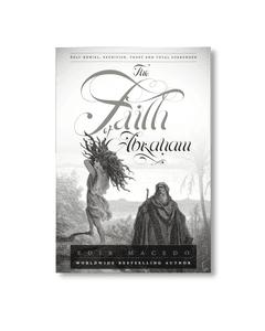 Livro Digital - The Faith of Abraham