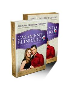 Casamento Blindado Edição de Luxo