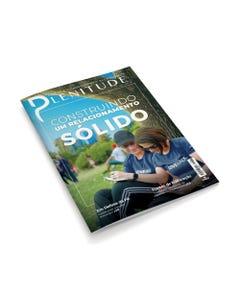 Revista Plenitude - Edição 221