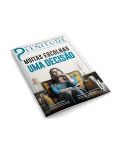 Revista Plenitude - Edição 223