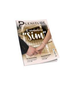 Revista Plenitude Edição 209