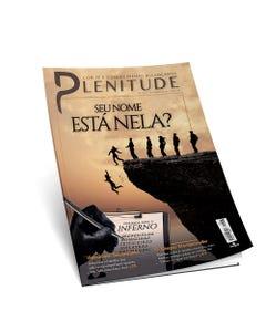Revista Plenitude Edição 214