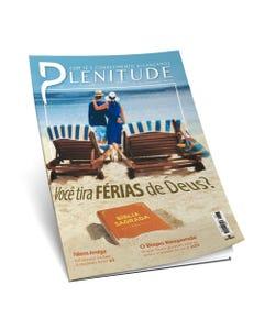 Revista Plenitude Edição 211
