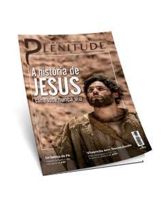 Revista Plenitude Edição 212