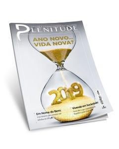 Revista Plenitude Edição 216