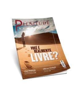 Revista Plenitude Edição 218