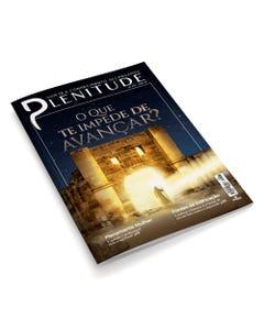 Revista Plenitude Edição 219
