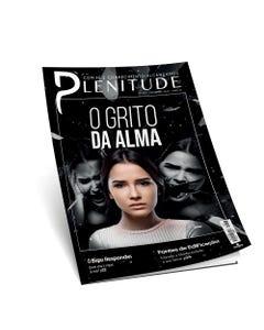 Revista Plenitude - Edição 217